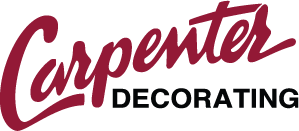Carpenter Decorating Company, Inc.